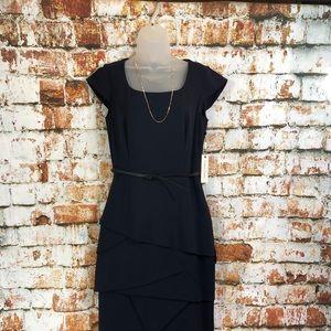 NWT Career Dress
